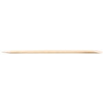 "Birchwood Cuticle Sticks - 4.5""L 500 Count (110399)"