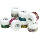 CINAPRO Glitter Gel Kit