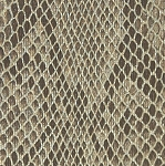 Kami Snakeskin Gold and Tan Sheets (134179)