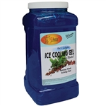 Ice Cooling Gel 1 Gallon (140357)