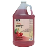 Anti-Bacterial Liquid Soap Cherry 1 Gallon (140362)
