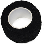 "Finger Protector - Black 1"" x 15' Roll (140600)"