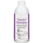 Makeup Brush Restorative Shampoo - Brush Cleaner 33.8 oz. (140625)