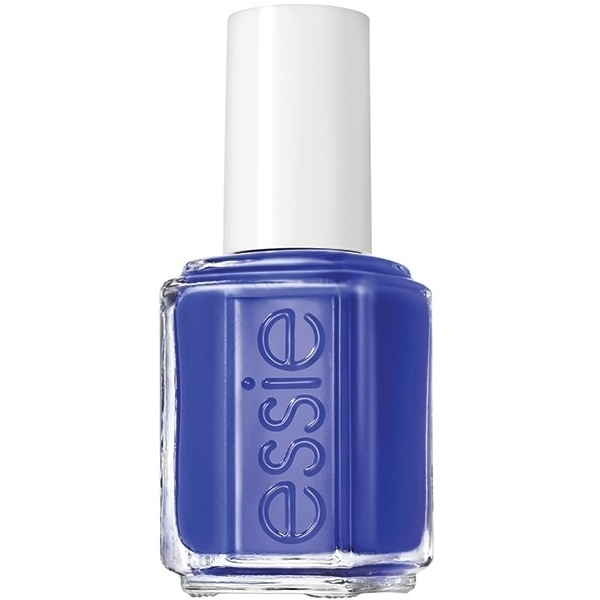essie Bouncer It's Me - 2013 Neon Collection 0.46 oz. (151913)