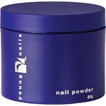 Young Nails Speed Pink Acrylic Powder 2.9 oz. (160004)
