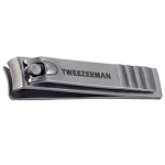 TWEEZERMAN PROFESSIONAL Stainless Nail Clipper (193055)
