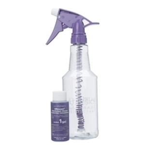 ULTRONICS Ultracare Surface Spray System