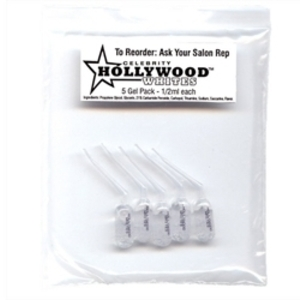 CELEBRITY HOLLYWOOD WHITES Hollywood Whites Refill