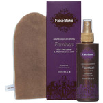 Fake Bake Flawless Self-Tanning Liquid 6 oz. (202032)