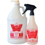 Lucasol One Step Gallon Kit (203106)