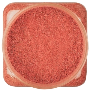 Maxim Pedi Redi Plus Rose Petals 65 oz. (301015)