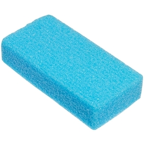ROBANDA Mr. Pumice Pumi Bar (301038)