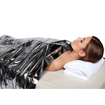 "Mylar Foil Blanket - 52"" x 84"" Pack of 6 (301486)"