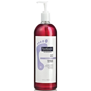 Foot Soak Concentrate #13 33.8 oz. (301712)