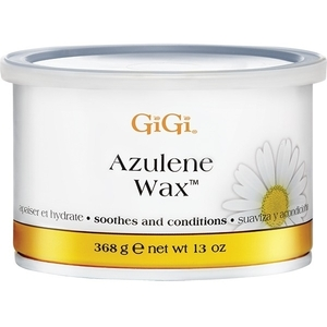 Azulene Wax 13 oz. (302009)
