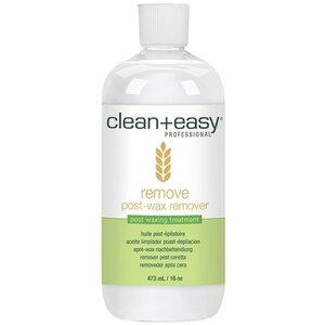 CLEAN+EASY Remove 16 oz.