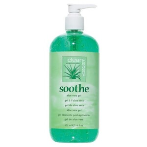 CLEAN+EASY Soothe 16 oz.