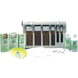 Waxing Spa Basic Kit (302043)