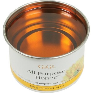 GIGI All-Purpose Honee Wax 14 oz.