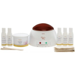 GIGI Mini Pro Epilation Kit