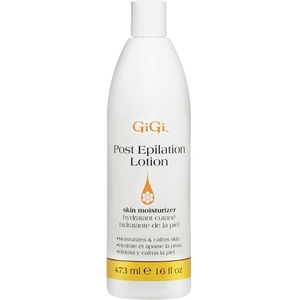 GIGI Post-Epilation Lotion 16 oz.