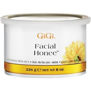 GIGI Facial Honee Wax 14 oz.