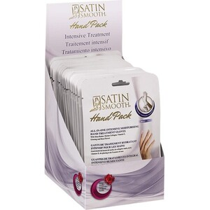 Intensive Hand Treatment Pack Display 24 Count (302193)