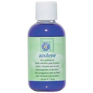 CLEAN+EASY Azulene Oil 2 oz.