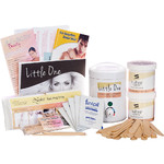 Nufree Little One Kit (302892)