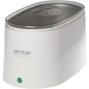 AMBER PROFESSIONAL Paraffin Spa 6 lbs.