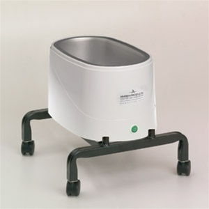 AMBER PROFESSIONAL Pedicure Spa Stand