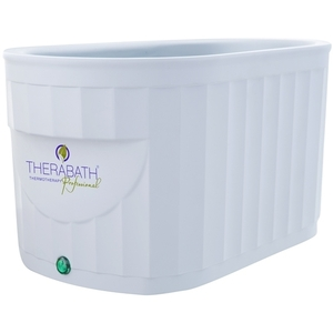 THERABATH PRO Professional Grade Paraffin Bath
