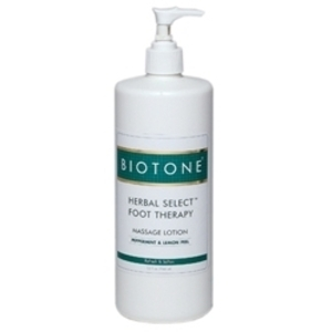 BIOTONE Foot Therapy Lotion (307114)