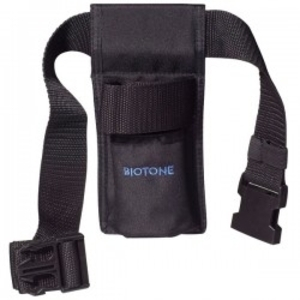 BIOTONE Hold-All Holster