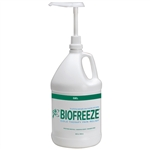 Biofreeze Pain Reliever Gallon Gel Pump (307301)
