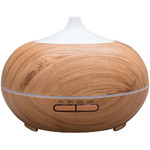Heavenly Ultrasonic Aroma Diffuser (308178)