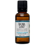 AROMALAND Lavender French Essential Oil 30mL (1o