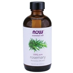 Rosemary Essential Oil 4 oz. (308416)