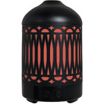 Legacy LED Ultrasonic Aroma Diffuser (308579)