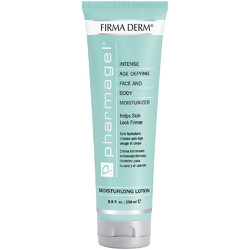 PHARMAGEL Firma Derm 8 oz.