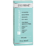 PHARMAGEL Complexe Eye Firmé 1 oz.