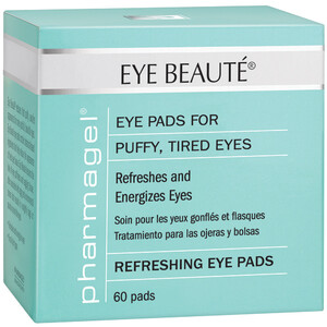 PHARMAGEL Complexe Eye Beauté 60-ct.