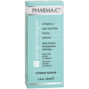 PHARMAGEL Pharma-C Serum 1 oz.