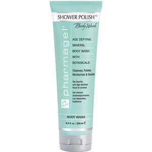 Pharmagel Shower Polish 8.5 oz. (308746)