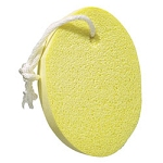 NENS Natural Cellulose Bath Sponge