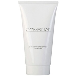 Combinal Skin Protection Cream (309289)