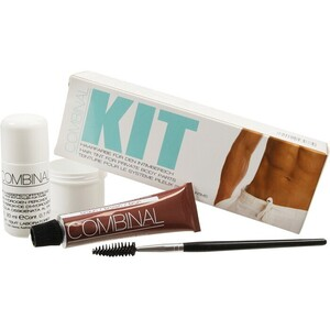 Combinal Brown Tint Kit (309364)