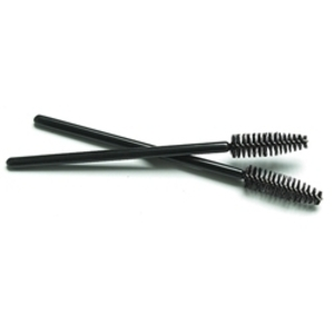 FPO For Professional Use Only Medium Mascara Appli