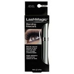 ARDELL Lash Magic Blending Mascara 0.27 oz.