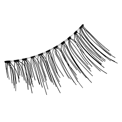 Ardell Accent Lashes - 301 Black (312259)
